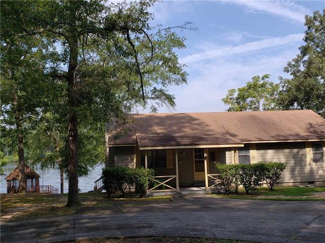 231 Cardinal Point, Monticello, GA 31064 (MLS #6635334) :: The Heyl Group at Keller Williams