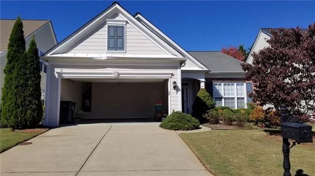 1625 Vinery Avenue, Cumming, GA 30041 (MLS #6635483) :: HergGroup Atlanta