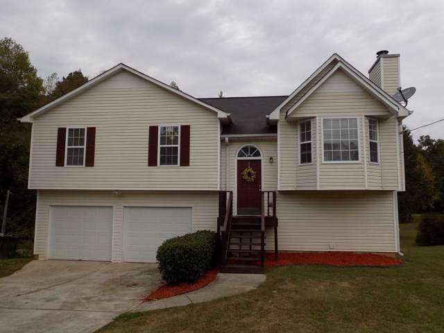 425 Remington Court, Villa Rica, GA 30180 (MLS #6635514) :: North Atlanta Home Team