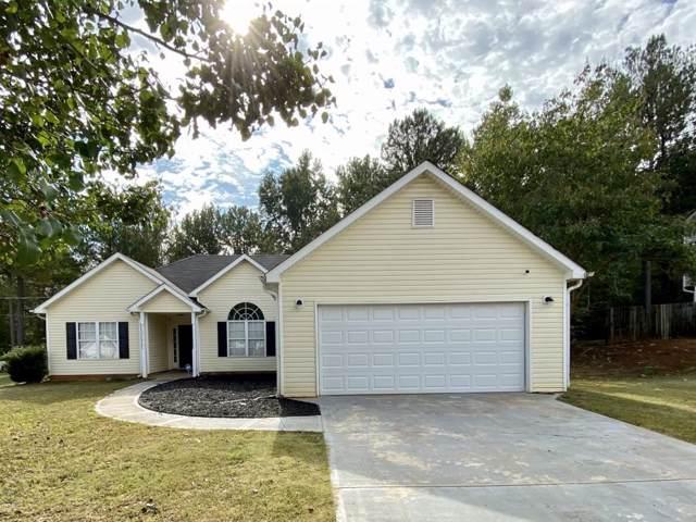 280 Pleasant Hills Drive, Covington, GA 30016 (MLS #6635564) :: North Atlanta Home Team