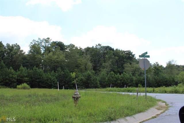 3605 Brycewood Drive, Decatur, GA 30034 (MLS #6635732) :: North Atlanta Home Team