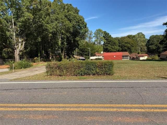 510 Bona Road, Buford, GA 30518 (MLS #6635744) :: North Atlanta Home Team