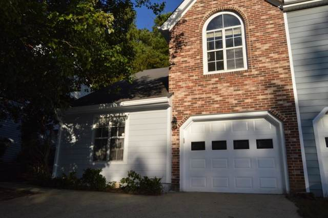 5138 Laurel Bridge Court, Smyrna, GA 30082 (MLS #6635938) :: Team RRP | Keller Knapp, Inc.