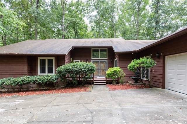5165 Rockford Lane, Stockbridge, GA 30281 (MLS #6635949) :: North Atlanta Home Team