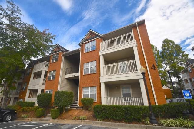 4099 Chastain Park Court, Atlanta, GA 30342 (MLS #6636007) :: KELLY+CO