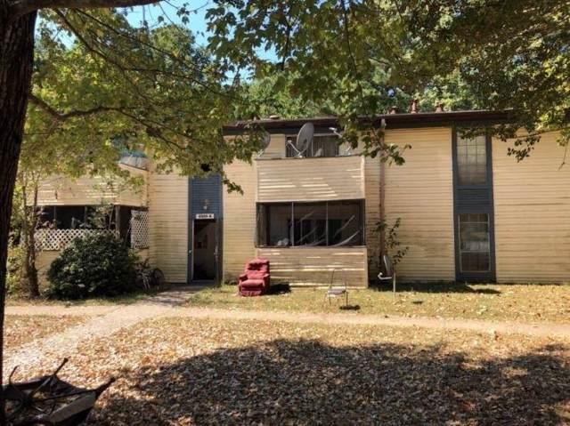 6565 Old Hampton Drive, Clarkston, GA 30021 (MLS #6636107) :: North Atlanta Home Team