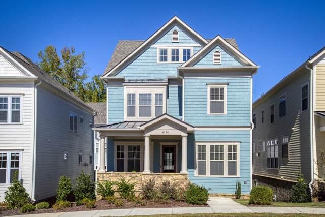 4136 Stourbridge Common Circle, Milton, GA 30004 (MLS #6636511) :: North Atlanta Home Team