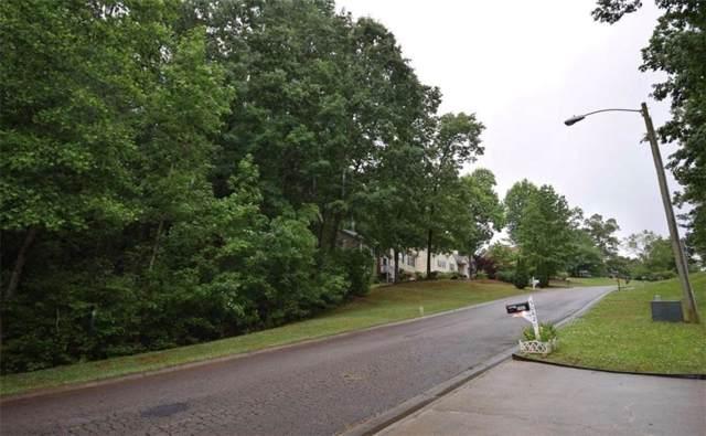 5079 Peach Mountain Circle, Gainesville, GA 30507 (MLS #6636657) :: Todd Lemoine Team