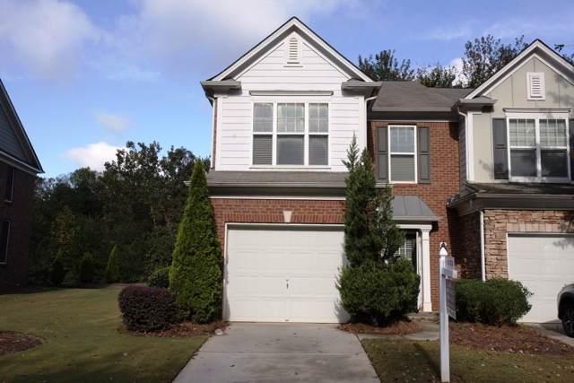 2009 Hailston Drive, Duluth, GA 30097 (MLS #6636671) :: North Atlanta Home Team