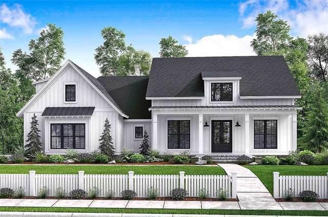 0-2 Bold Springs Road, Monroe, GA 30656 (MLS #6637254) :: North Atlanta Home Team