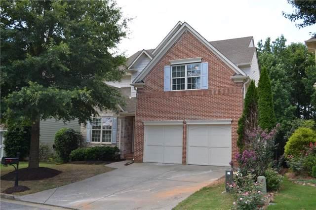4420 Granby Circle, Cumming, GA 30041 (MLS #6637512) :: North Atlanta Home Team