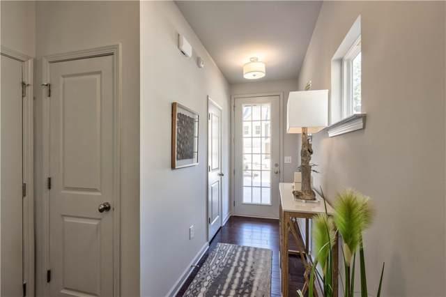 5518 Cedar Court, Lithonia, GA 30058 (MLS #6637529) :: Charlie Ballard Real Estate