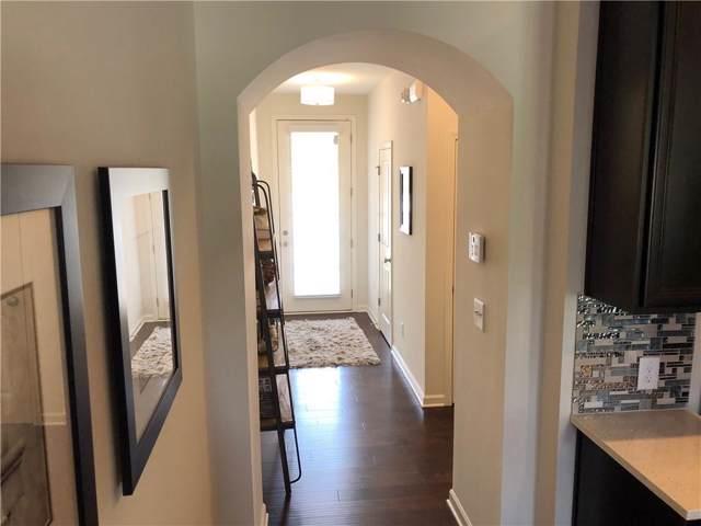 5514 Cedar Court, Lithonia, GA 30058 (MLS #6637534) :: Charlie Ballard Real Estate