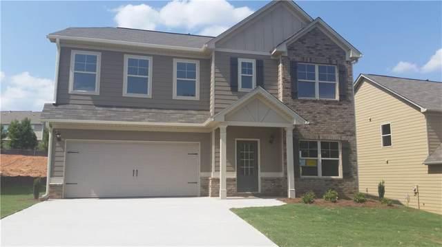 959 Potomac Walk Road, Loganville, GA 30052 (MLS #6637620) :: Dillard and Company Realty Group