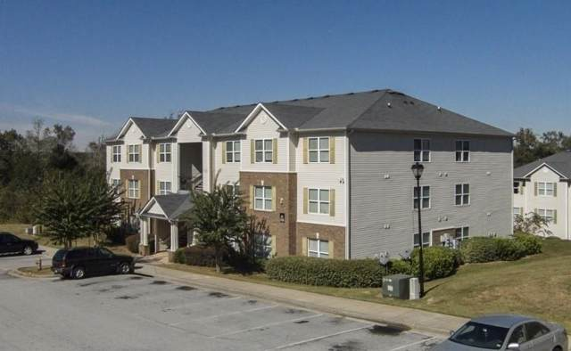 11301 Waldrop Place, Decatur, GA 30034 (MLS #6637927) :: North Atlanta Home Team