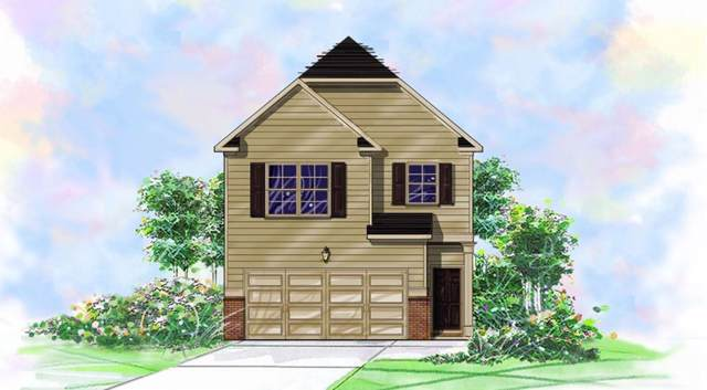 149 Emporia Loop, Mcdonough, GA 30253 (MLS #6637979) :: North Atlanta Home Team