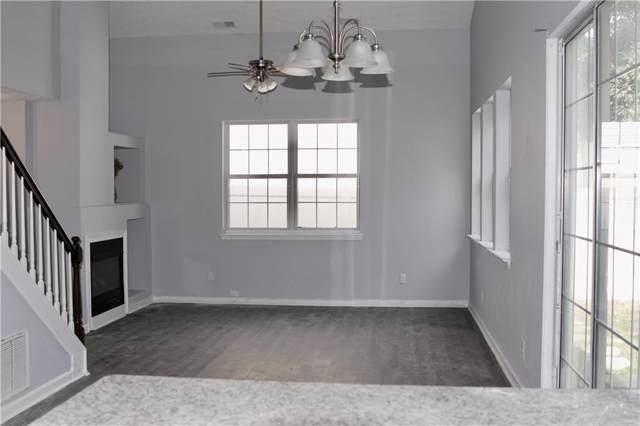 404 Windcroft Circle, Acworth, GA 30101 (MLS #6638308) :: Charlie Ballard Real Estate