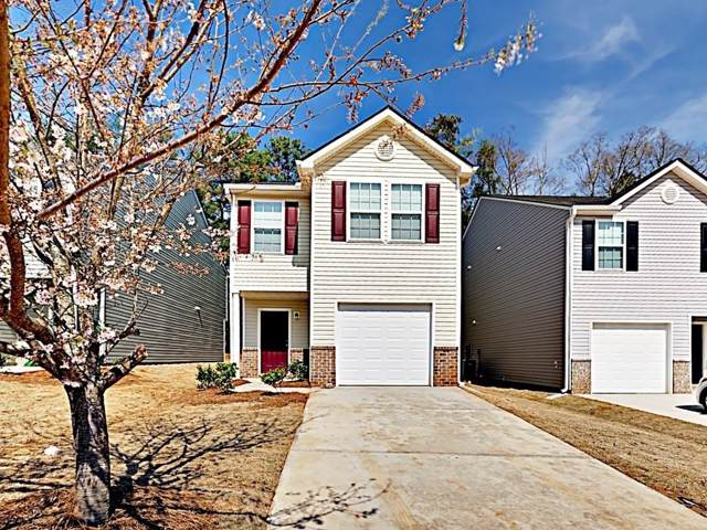 116 Alton Circle, Villa Rica, GA 30180 (MLS #6638434) :: Kennesaw Life Real Estate