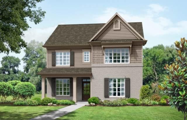 241 3rd Avenue, Avondale Estates, GA 30002 (MLS #6638538) :: North Atlanta Home Team