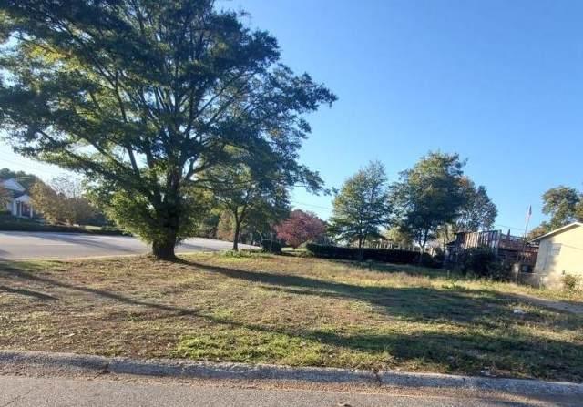 149 Harris Circle, Lawrenceville, GA 30046 (MLS #6638626) :: The North Georgia Group