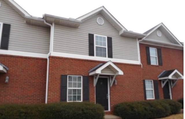 17 Middlebrook Drive, Cartersville, GA 30120 (MLS #6638870) :: Kennesaw Life Real Estate