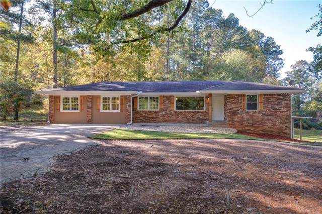 567 James Road, Lawrenceville, GA 30044 (MLS #6638930) :: North Atlanta Home Team
