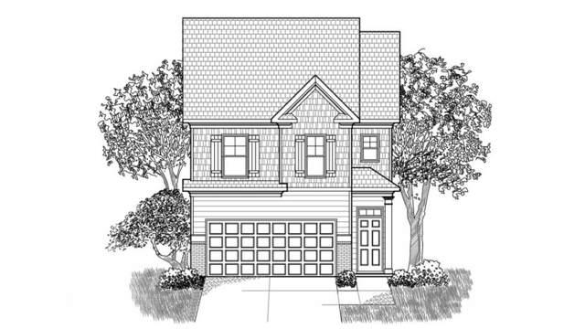 228 Lower Pheasant Lane, Woodstock, GA 30188 (MLS #6639047) :: North Atlanta Home Team