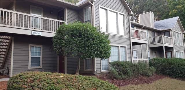 1702 Country Park Drive SE, Smyrna, GA 30080 (MLS #6639199) :: Kennesaw Life Real Estate