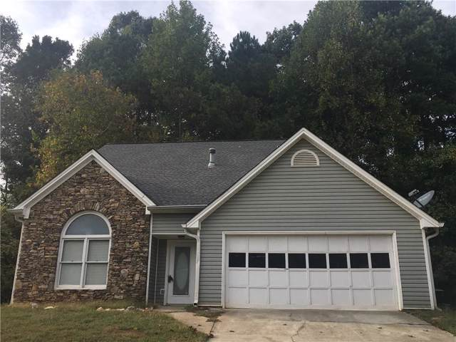 490 Clearwater Place, Lawrenceville, GA 30044 (MLS #6639368) :: The Butler/Swayne Team