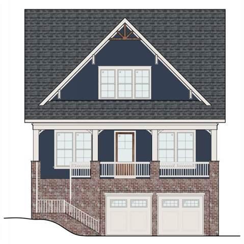 1305 Sylvan Circle, Brookhaven, GA 30319 (MLS #6639546) :: North Atlanta Home Team