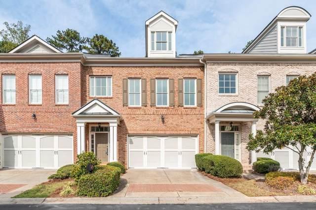 6074 Narcissa Place, Johns Creek, GA 30097 (MLS #6639737) :: North Atlanta Home Team