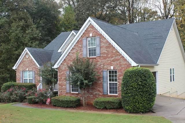 28 Van Eepoel Court, Pendergrass, GA 30567 (MLS #6639771) :: North Atlanta Home Team