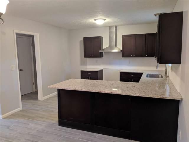 546 S Hairston Road, Stone Mountain, GA 30088 (MLS #6639840) :: Path & Post Real Estate