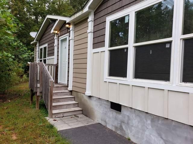 784 Robin Hood Drive, Murrayville, GA 30564 (MLS #6639928) :: The Heyl Group at Keller Williams