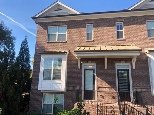 3262 Hartford Mill Place, Duluth, GA 30097 (MLS #6640674) :: RE/MAX Prestige