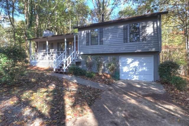 482 Victoria Road, Woodstock, GA 30189 (MLS #6640747) :: Dillard and Company Realty Group