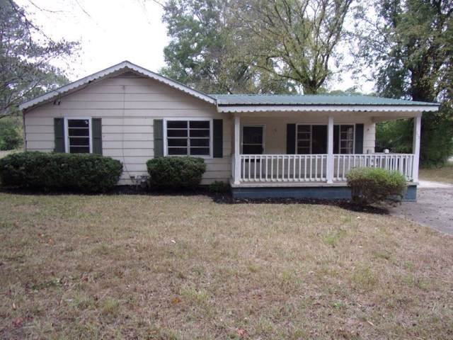 153 Maffett Street, Trion, GA 30753 (MLS #6640898) :: North Atlanta Home Team