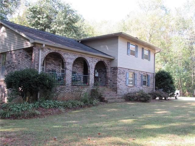 84 Carlane Circle, Bowdon, GA 30108 (MLS #6641167) :: North Atlanta Home Team