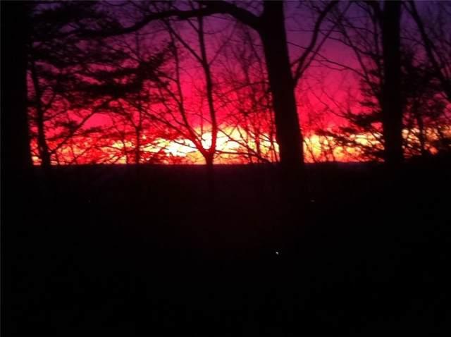 27 Sunset Ridge SE, Cartersville, GA 30121 (MLS #6641620) :: The North Georgia Group