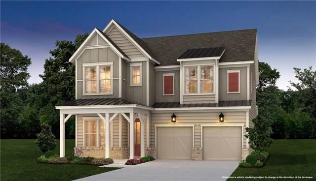 2040 Abbey Road, Roswell, GA 30076 (MLS #6642018) :: North Atlanta Home Team