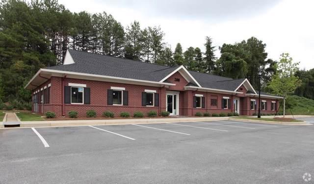 3630 Savannah Place, Duluth, GA 30096 (MLS #6642320) :: Dillard and Company Realty Group