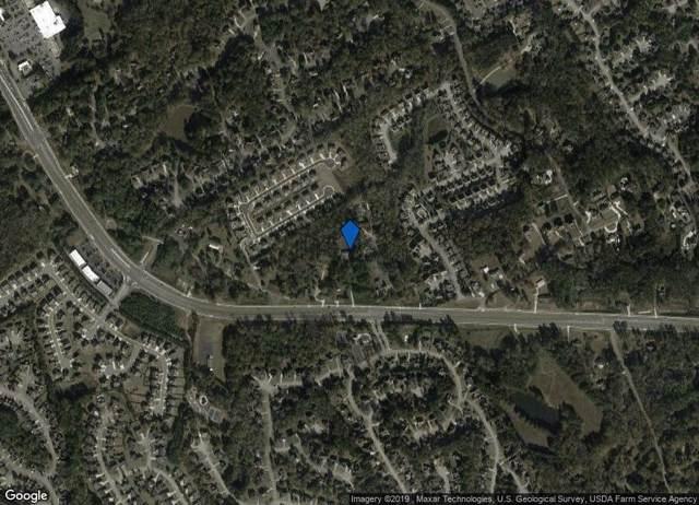 5585 Cumming Highway, Sugar Hill, GA 30518 (MLS #6642426) :: North Atlanta Home Team