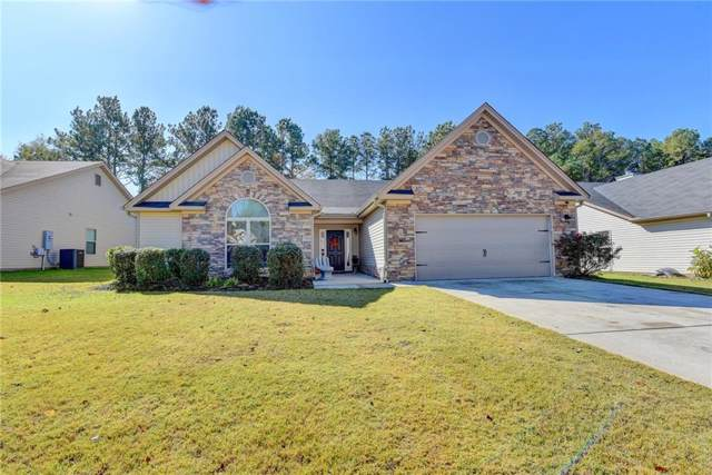 1517 Dillard Heights Drive, Bethlehem, GA 30620 (MLS #6642585) :: North Atlanta Home Team