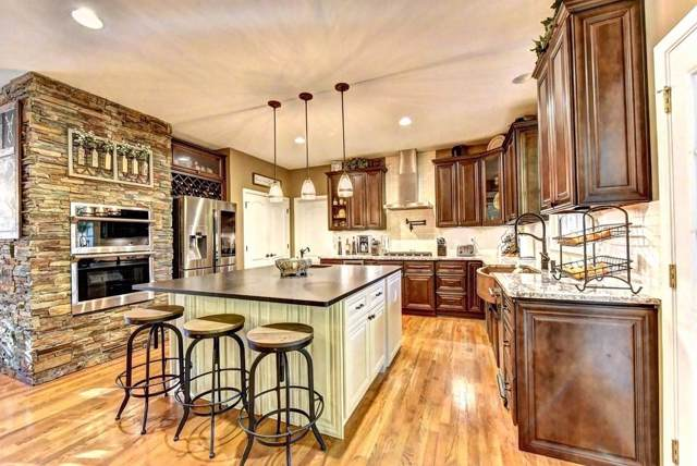 3863 Coralberry Court, Dacula, GA 30019 (MLS #6642803) :: Charlie Ballard Real Estate