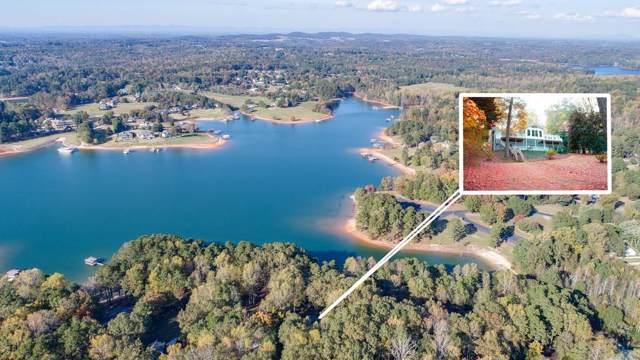 7520 Heard Road, Cumming, GA 30041 (MLS #6642896) :: Kennesaw Life Real Estate