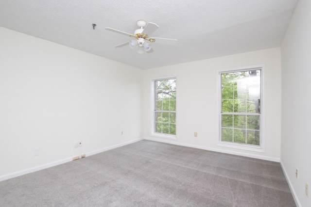 508 Riverview Drive SE, Marietta, GA 30067 (MLS #6642993) :: KELLY+CO