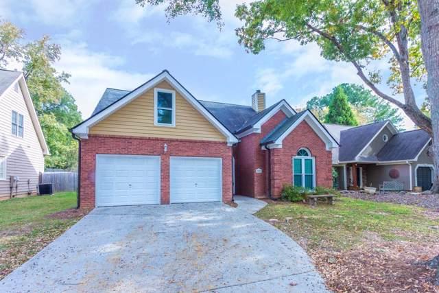 1253 Mclendon Drive, Decatur, GA 30033 (MLS #6642996) :: North Atlanta Home Team