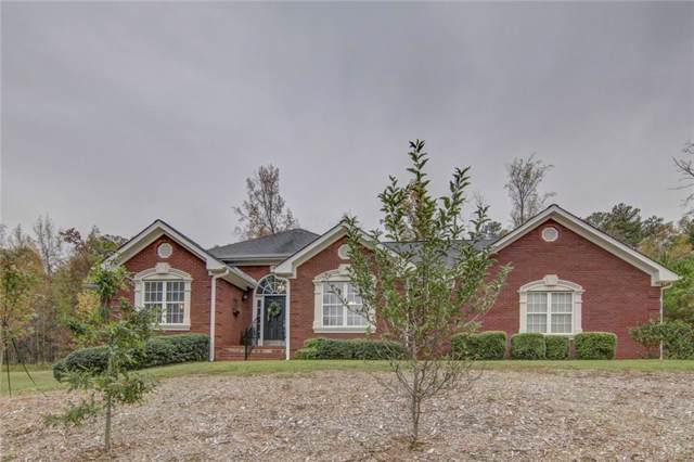 70 Cornish Trace Drive, Covington, GA 30014 (MLS #6643045) :: North Atlanta Home Team