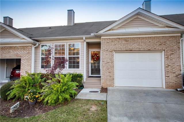 290 Riverstone Place, Canton, GA 30114 (MLS #6643129) :: Iconic Living Real Estate Professionals