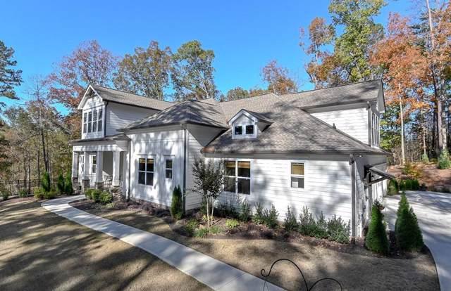 2151 Batesville Road, Canton, GA 30115 (MLS #6643166) :: Path & Post Real Estate